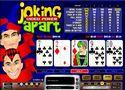 Флеш игры видео-покер