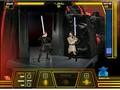 Флеш игры драки на мечах