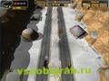 Флеш игры гонки стрелялки онлайн