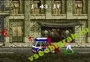 Флеш игры гонки на такси онлайн