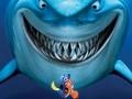 Флеш игры про акул