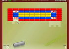 Игра Break IT