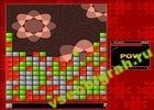Играть в игру  Cubedelic