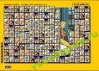 Играть в игру  Tiles of the Simpsons