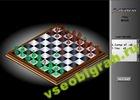 Играть в игру  Flash Chess