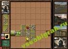Играть в игру  Railroad Tycoon 3