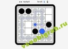 Играть в игру  Full Board