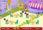 Скриншот из игры Baby Restaurant