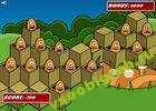 Играть в игру  Blobulids