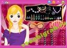 Играть в игру  Салон красоты 2