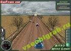 Играть в игру  3D Rally Fever