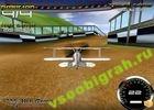 Играть в игру  Airplan Road