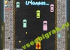 Играть в игру  Ambulance