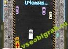 Играть в игру  Ambulance 2
