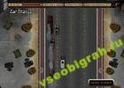 Играть в игру  Truck Destroyer