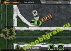 Играть в игру  Supercar Drift