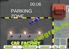 Играть в игру  Car Factory
