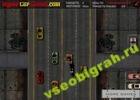 Играть в игру  YS Cops