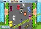 Играть в игру  Race Bike Parking