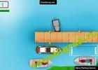 Играть в игру  Nyc Boat Parking