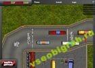 Играть в игру  Bus Madness