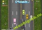 Играть в игру  Bus 3