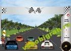 Играть в игру  Race 1