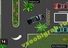 Играть в игру  Nyc Car Parking
