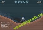 Играть в игру  Ci Racing Trial