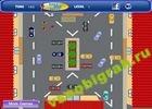 Играть в игру  Coffee Shop Car Parking