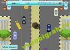 Играть в игру  Public School Bus
