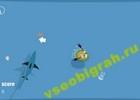 Играть в игру  Aqua Massaqua