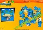 Играть в игру  Paradise Island