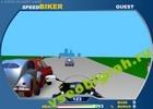 Играть в игру  Speed Biker