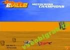Играть в игру  Motocross Champions