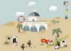 Играть в игру  Ополченец Ирака