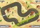 Играть в игру  Rural Racer