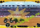Играть в игру  Jump Racer