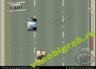 Игра  Freeway FallGuy