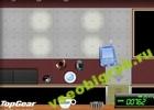 Скриншот из игры Office Drive