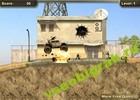 Играть в игру  War Machine