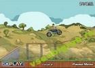 Играть в игру  Bike Champ