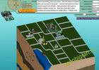 Играть в игру  Urban Plan