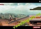 Играть в игру  Box10 ATV 2