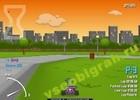 Играть в игру  Purry Racing