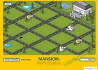 Играть в игру  Mansion Impossible