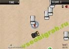 Играть в игру  Bomb Detonator