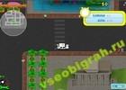 Играть в игру  Sim Taxi Berlin