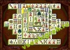 Играть в игру  Shanghai Dynasty