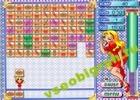 Игра  Magical Mahjong